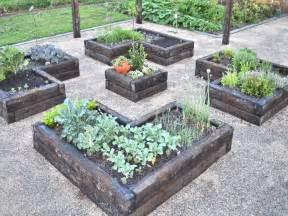 Small Home Vegetable Garden Plans Small Vegetable Garden Design For Small House Guide