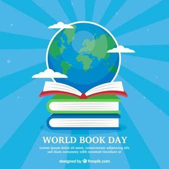libro world menace day tierra descargar iconos gratis