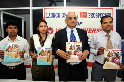 Uco Mba Tuition by View Patna Icfai Jharkhand Launches Prospectus