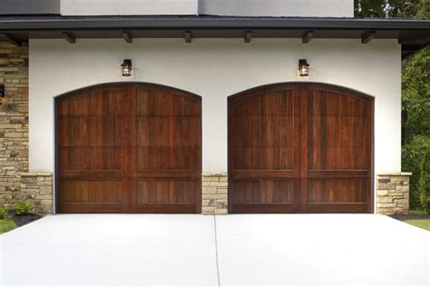 Quality Overhead Doors Classic Wood Collection Quality Quality Overhead Doors
