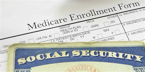 Social Security Office Union Nj by Afscme Medicare And Social Security Are Solvent For Near