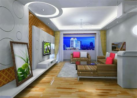 25 Elegant Ceiling Designs For Living Room Home And Ceiling Designs Living Room