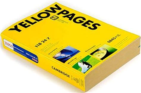 the book reviewer yellow pages a directory of 200 book 40 tour organizers and 32 book review businesses specializing in published books books yellow pages global wallpapers