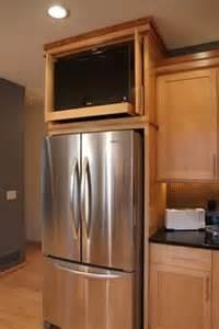 tv in kitchen ideas 1000 ideas about tv in kitchen on pinterest hidden tv