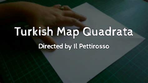 drive google com file d il pettirosso che ride la turkish map elemento per lapbook