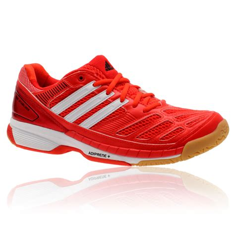 Sepatu Badminton Non Marking adidas badminton shoes lookup beforebuying