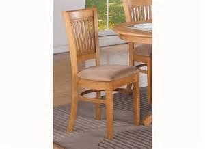 oak kitchen furniture fantastic oak wood kitchen chairs best photo source