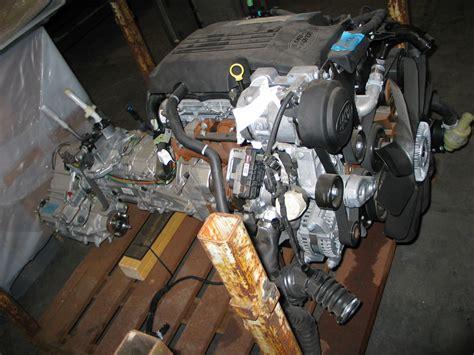 land rover diesel engine land rover 2016 2 2tdci ford diesel engine