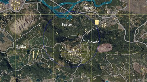 pubg zeroing 10 essential tips for playerunknown s battlegrounds polygon