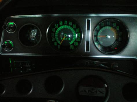 tahoe check engine light check engine light tahoe low oil level html autos post