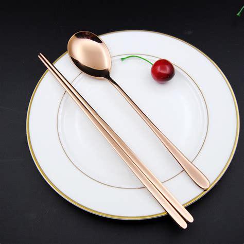Tokyo1 Chopstick Sumpit Kayu Unik buy grosir sumpit jepang from china sumpit jepang penjual aliexpress alibaba