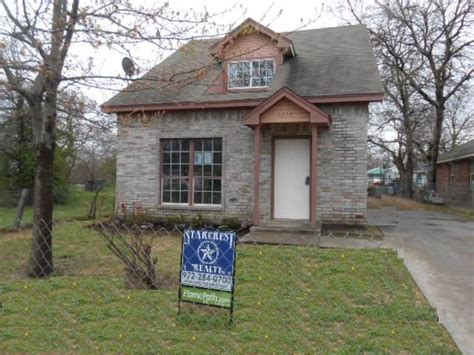 dallas tx houses for sale 75212 houses for sale 75212 foreclosures search for reo houses and bank owned homes