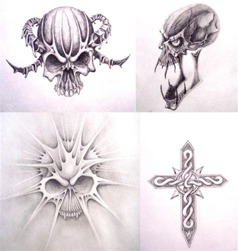 tattoo ideas personal personal tattoo designs by ashes48 on deviantart