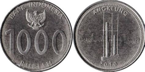Alat Cek Uang Kertas Sinarultraviolet T1910 begini cara cek keaslian uang logam rupiah co id