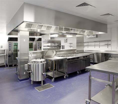 Kitchen Exhaust Cleaning Kissimmee Fl Kitchen Cleaning Service Palm Miami Orlando