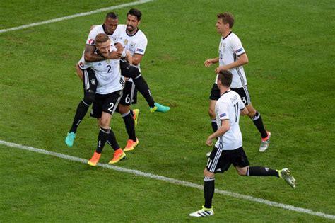 wann war die erste fussball wm tabelle gruppe c wann kommt deutschland weiter