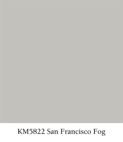 san francisco fog paint color 1000 images about favorite front doors on blue doors the doors and front doors