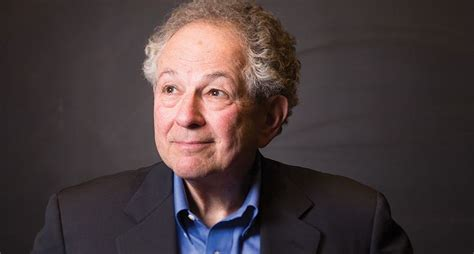 jeffrey garten education jeffrey garten net worth jeffrey garten net worth 2017 28
