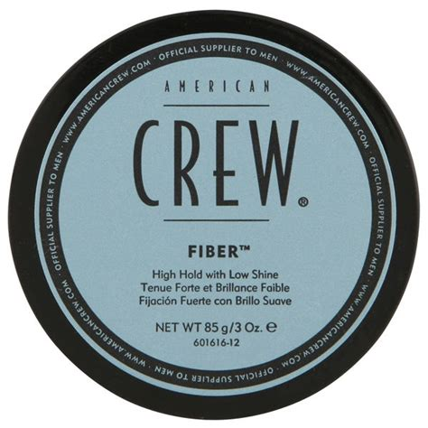 how to use american crew fiber for short hair american crew fiber 85g free delivery