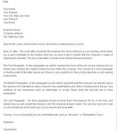 how to write great cover letter cover letter how to write a cover letter exles