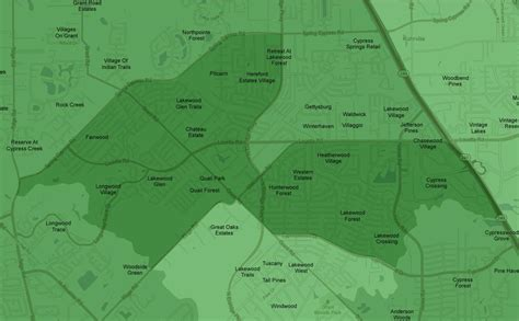 houston texas suburbs map related keywords suggestions for houston tx suburbs