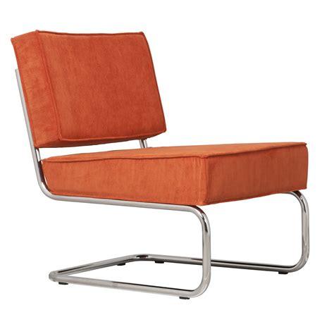 fauteuil 3 suisses 3 suisses fauteuil great fauteuil en rotin style