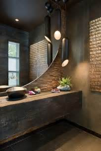 industrial bathroom flooring furniture rustic and bath designs fascinating photos the home