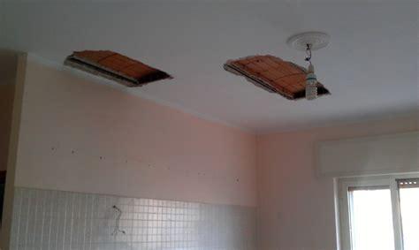 come insonorizzare un soffitto insonorizzazione appartamento terminali antivento per