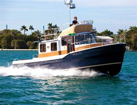 trailerable tug boat 2013 ranger tugs trailerable boats r 31 for sale salem ma