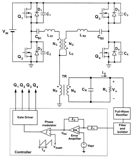 design of coupled inductor switched coupled inductor quasi z source inverter 28 images design and of switched inductor