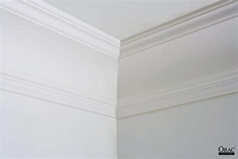 cornici soffitto cornici per soffitto ed altri elementi decorativi rifare