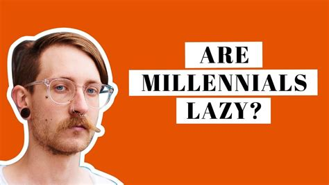 matt walsh baby boomers baby boomers millennials are lazy are they right youtube