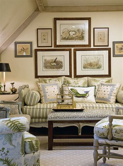 traditional french decor like it or not the french historically run fashion even in furniture 380 best decor charles faudree and french country images