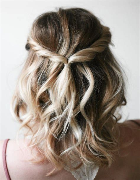 cute hairstyles really easy 25 best ideas about church hairstyles on pinterest diy