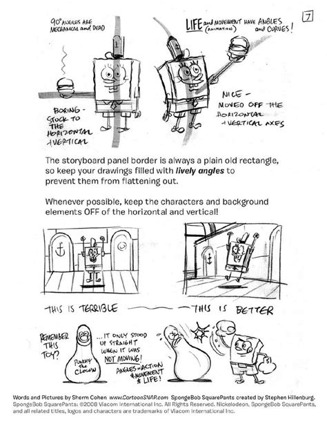 layout and animation techniques for watchkit 69 best character design tips images on pinterest