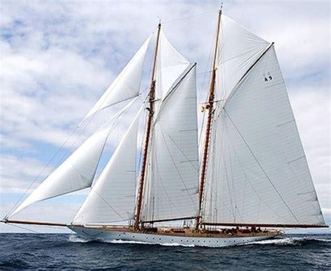 k boat sailboat 2212 best zeilboten images on pinterest sailing ships