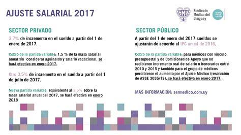 aumento salarial sector privado 2015 colombia aumento salarial a partir del 1 de enero en los sectores