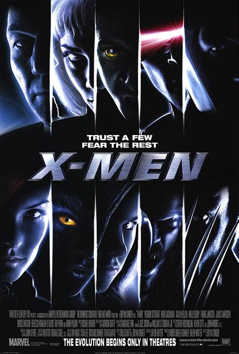 film marvel xman x men movie posters at movie poster warehouse movieposter com