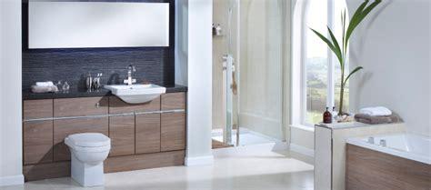 bathroom door furniture luca fitted bathroom furniture contemporary range