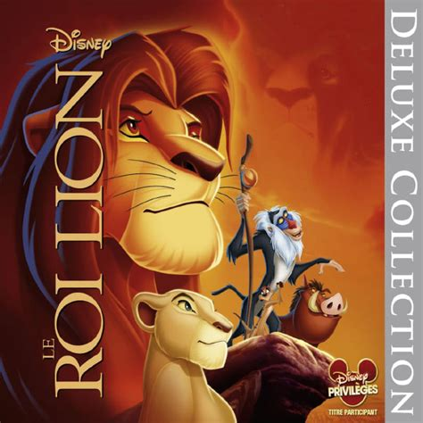 lion film mp3 download stream roi lion film complet 2 in english with subtitles