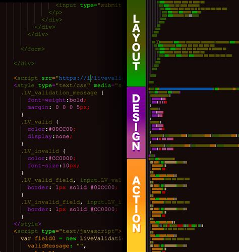 atom ui themes chameleon dark syntax