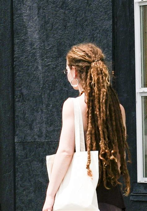 dreadlocks thinning at the root 1000 images about beautiful dreadlocks on pinterest