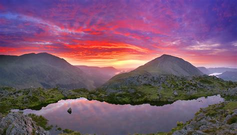 natures best uk experience nature best landscape photography so far by