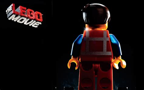 wallpaper 4k lego 2014 the lego movie wallpapers hd wallpapers id 12674