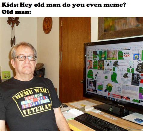 meme war veteran memes  collection  funny meme war