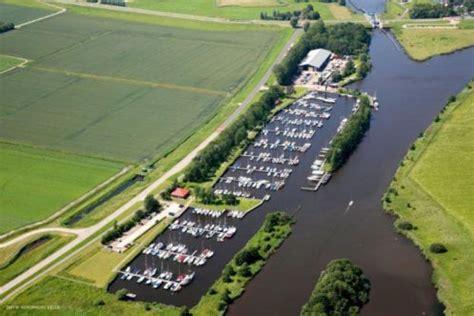 ligplaats leeuwarden ligplaatsen watersport advertenties in friesland