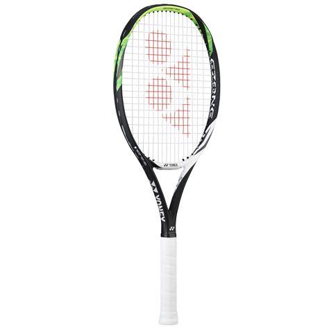 Grip Raket Yonex yonex ezone 108 tennis racket grip 1