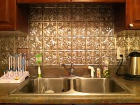 how to install a backsplash in twenty easy steps