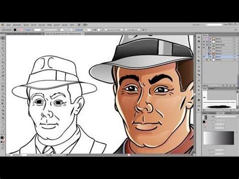 tutorial engraving illustrator 218 best images about illustrator on pinterest design