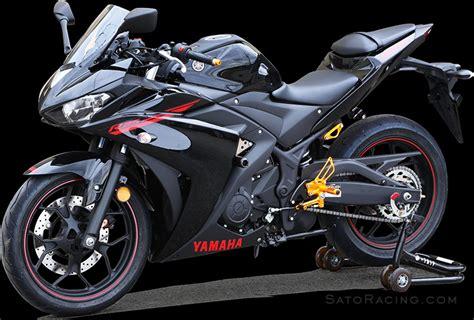 sato racing frame sliders yamaha yzf r3 r25 15